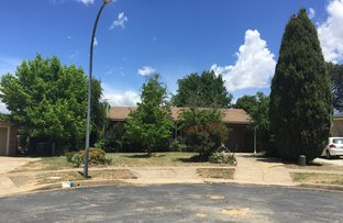 Picture of 4 Nortons Close, Blayney NSW 2799