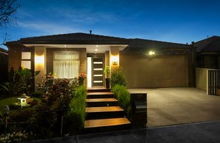 Picture of 37 Starboard Drive, Doreen VIC 3754