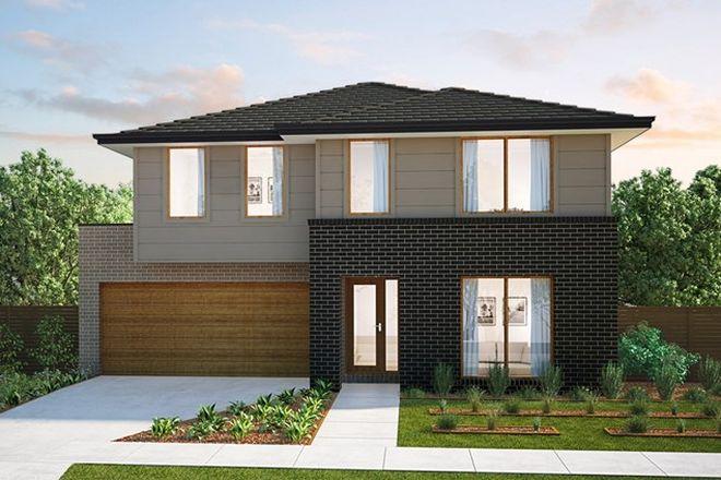 Picture of 7141 Proposed Road, DENHAM COURT NSW 2565