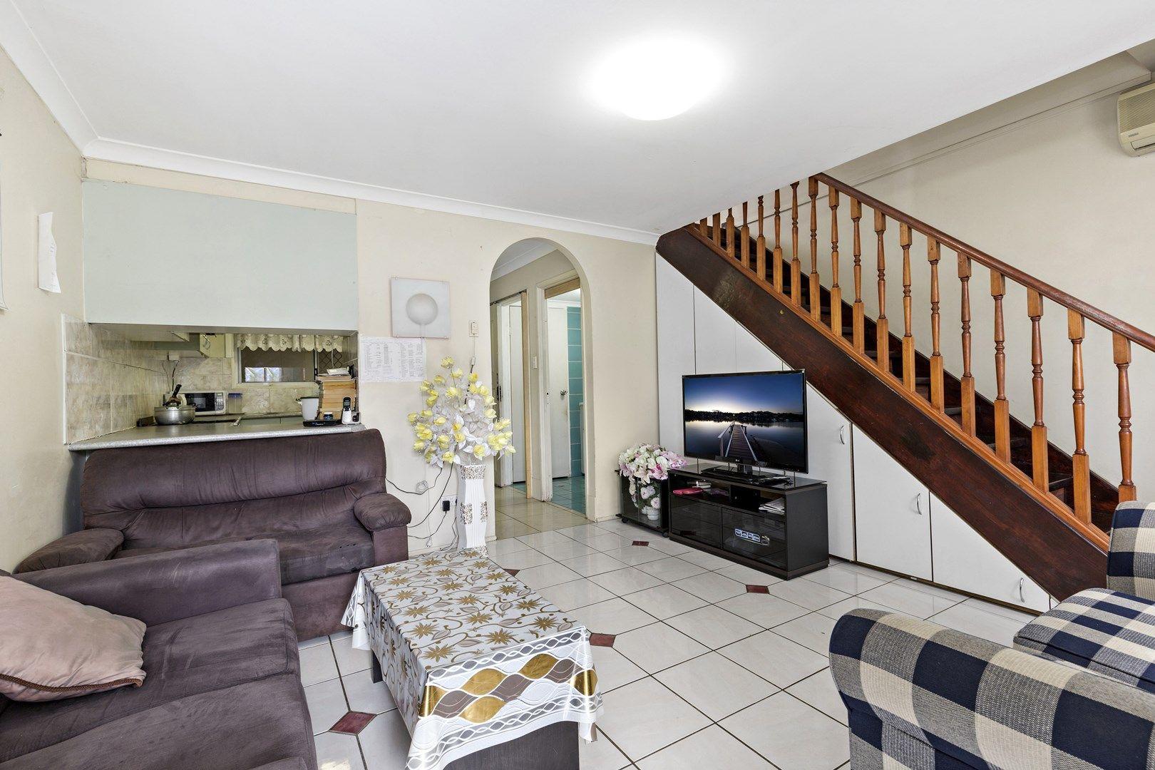 5/50 Blackwood Rd, Logan Central QLD 4114, Image 0