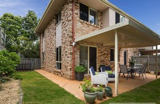 Townhouse 4/90 Oakleaf St, Eight Mile Plains QLD 4113