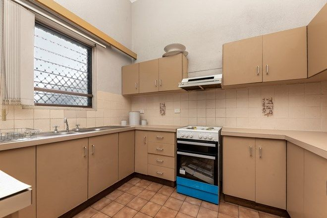 Picture of 4 Enterprise Street, ANULA NT 0812