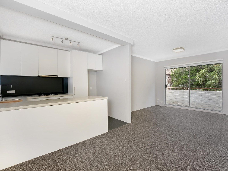 11/33 Stokes Street, Lane Cove NSW 2066, Image 0