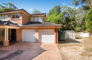 Picture of 2/99 Tuckwell Road, Castle Hill NSW 2154