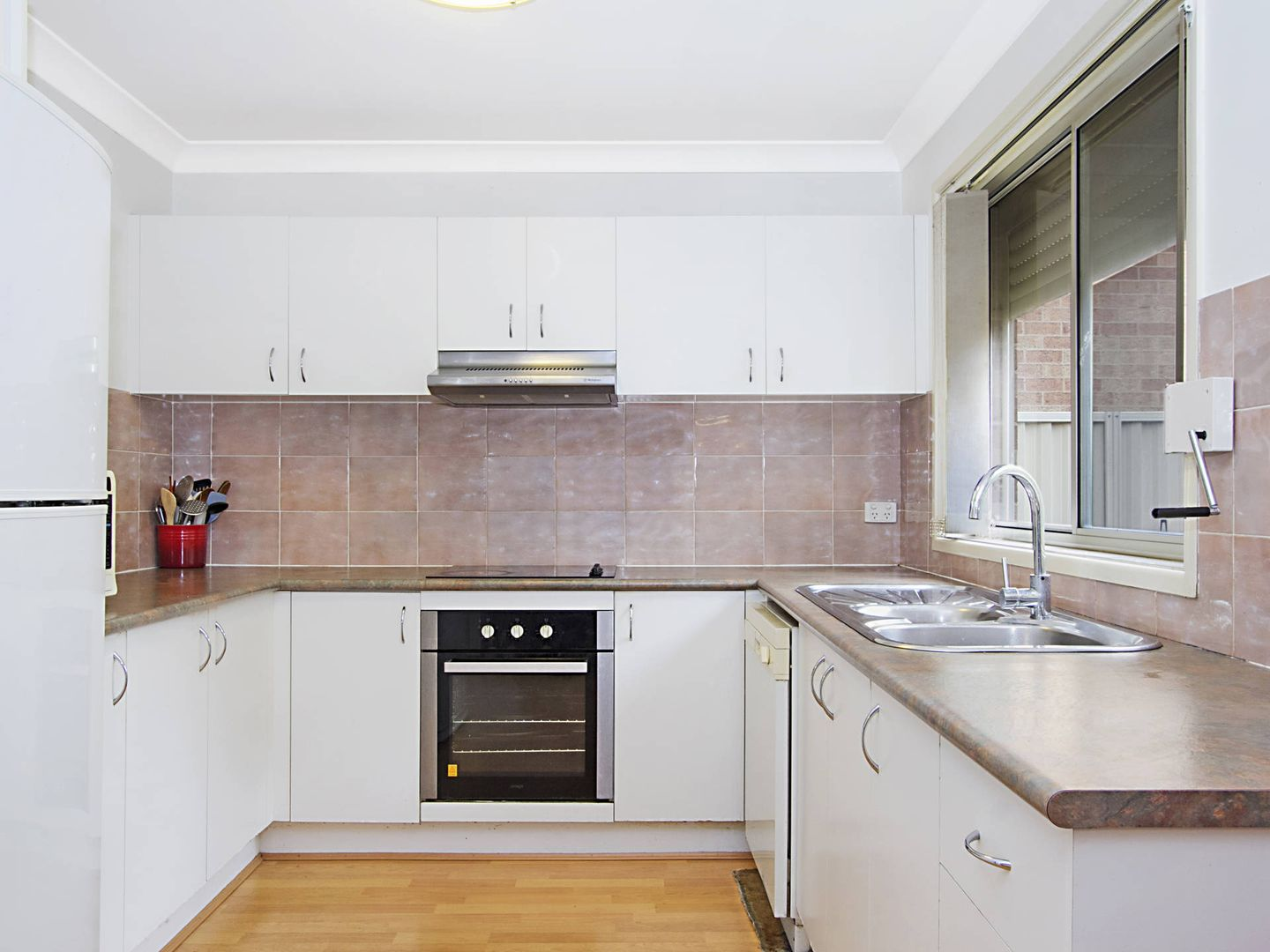 83 Manorhouse Boulevard, Quakers Hill NSW 2763, Image 1