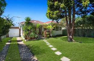 Picture of 12 Kitchener Street, Caringbah NSW 2229