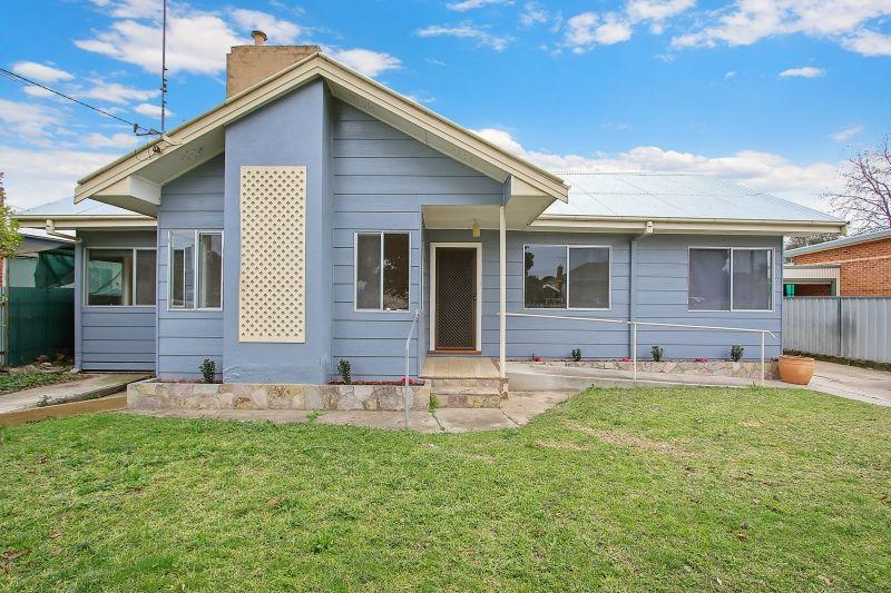 497 Prune Street, Lavington NSW 2641, Image 0