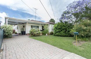 4 Cosgrove Crescent, Kingswood NSW 2747
