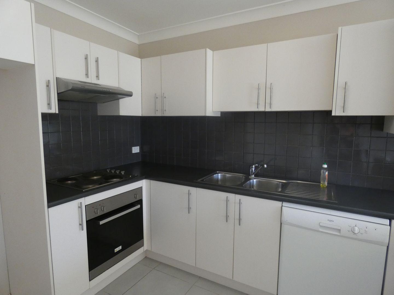 90 Osborn Avenue, Muswellbrook NSW 2333, Image 2
