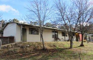 599 Stewartfield Road, Adaminaby NSW 2629