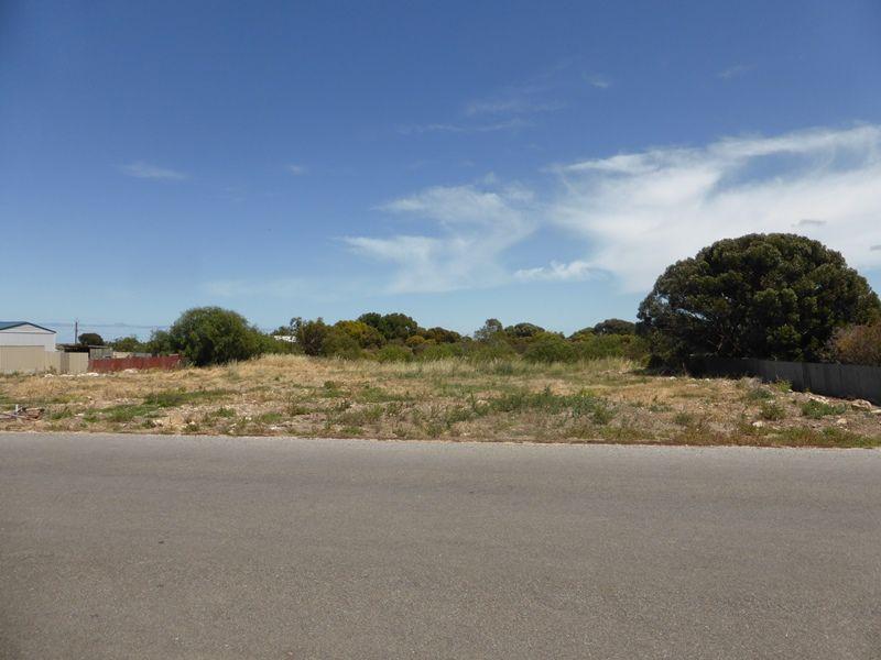 2 (Lot 5) Park Terrace North, Edithburgh SA 5583, Image 2