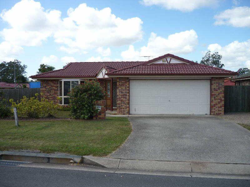 8 Robert Sth Drive, Crestmead QLD 4132, Image 0