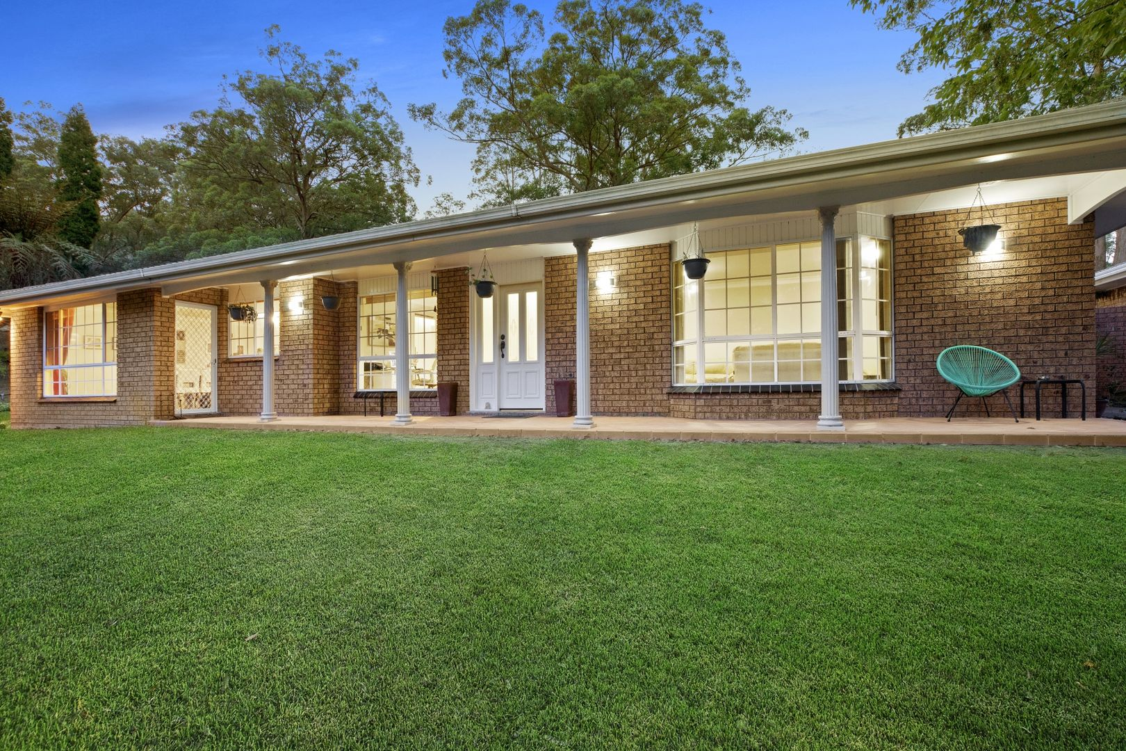 21 Mahers Road, Martinsville NSW 2265, Image 1