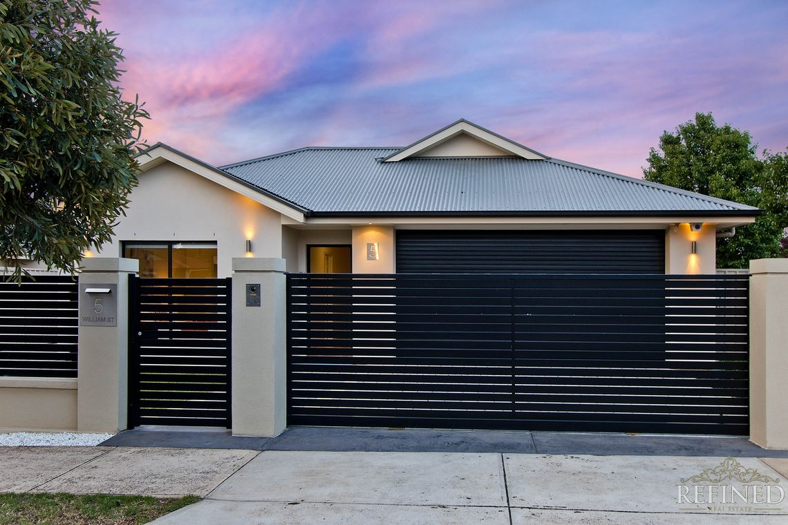 5 William Street, Tranmere SA 5073, Image 0