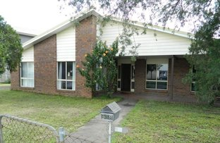 Picture of 968 Nudgee Road, Banyo QLD 4014