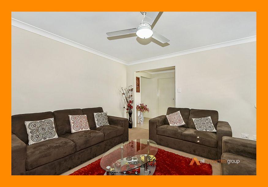 35 Melnik Drive, Loganlea QLD 4131, Image 2