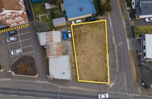 Picture of 259 Invermay Road, Invermay TAS 7248