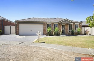 10 Harrowgate Court, Brookfield VIC 3338