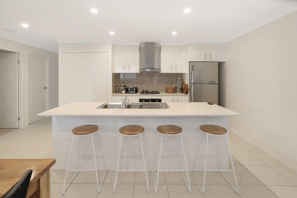 4 Darter Street, Peregian Springs QLD 4573, Image 2