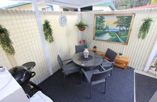Picture of 43 First Avenue, Broadlands Estate, Green Point NSW 2251