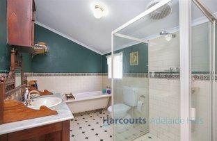 Picture of 66 Baker Street, Littlehampton SA 5250