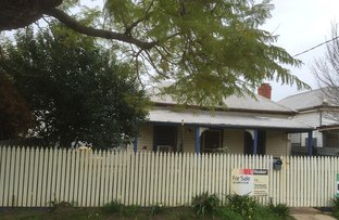 205 Pine Street, Hay NSW 2711