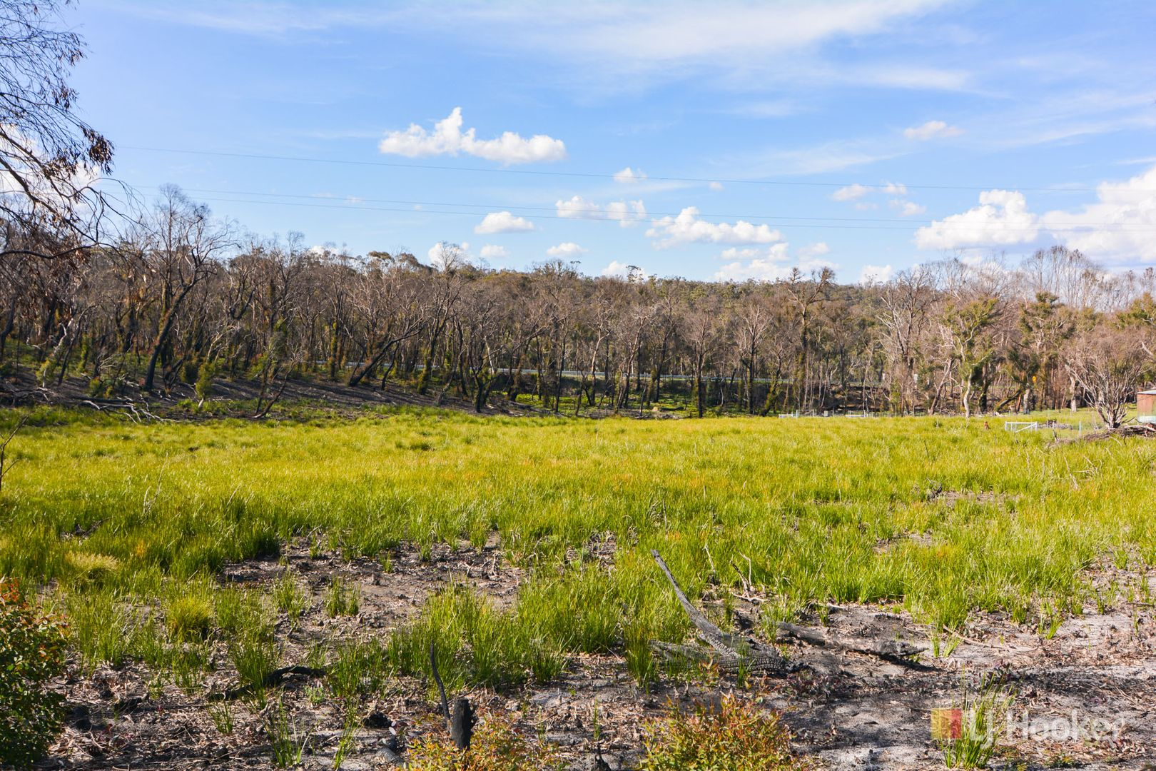 Lot 9 (152 Kerma Crescent, Clarence NSW 2790, Image 1
