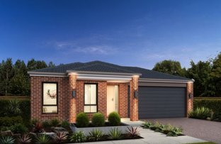 Picture of Lot 132 Evica Rd (Aspen on Clyde), Clyde North VIC 3978