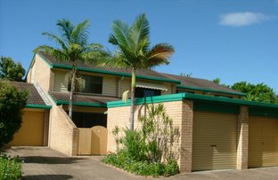 Picture of 8/12-13 Shrike Court, Burleigh Waters QLD 4220