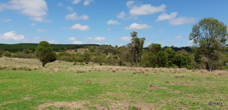 331 Izzards Road, South Nanango QLD 4615, Image 2
