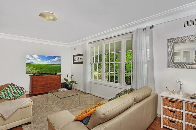 Picture of 11 Wilde Avenue, KILLARNEY HEIGHTS NSW 2087