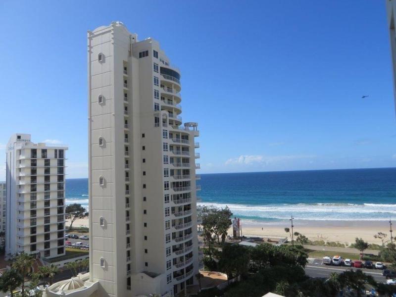 Moroccan 7 Elkhorn Avenue, Surfers Paradise QLD 4217, Image 2