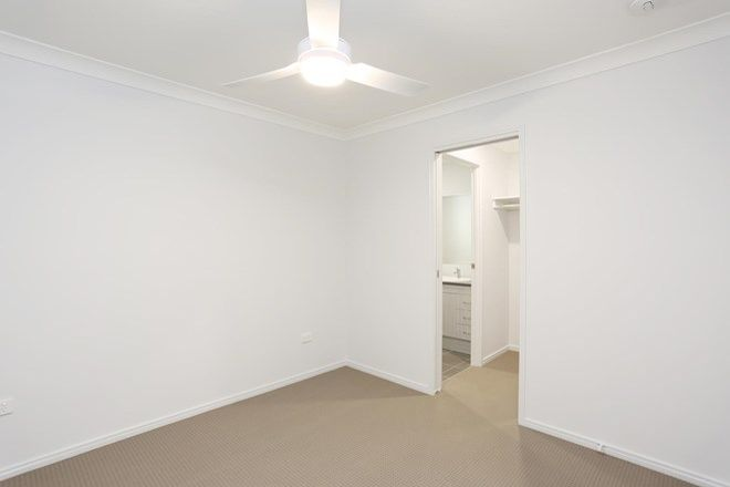 Picture of 2/25 Cronin Street, MORAYFIELD QLD 4506