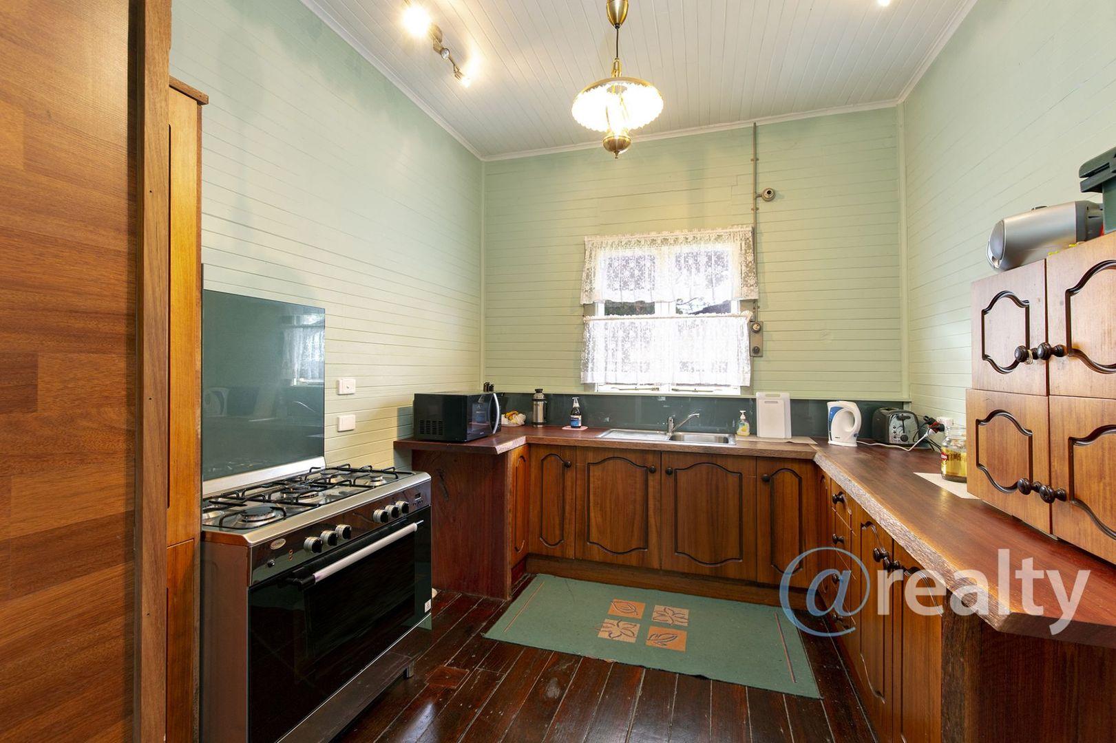 24 George Street, Bowraville NSW 2449, Image 1