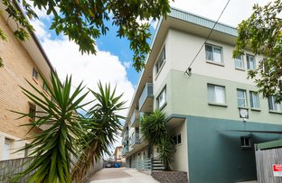 Picture of 5/11 Le Geyt Street, Windsor QLD 4030