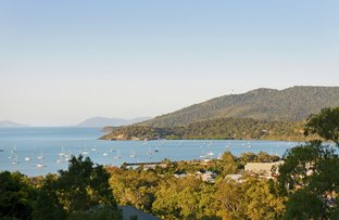 Picture of 2 Laguna Court, Airlie Beach QLD 4802