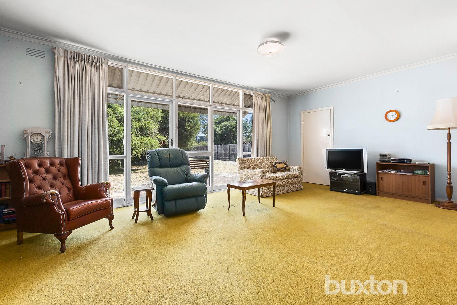 48 Gareth Avenue, Beaumaris VIC 3193, Image 2