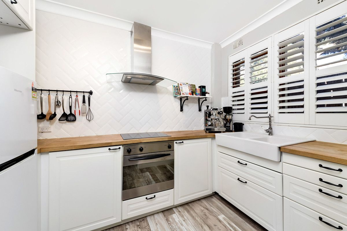 1/135A Brook Street, Coogee NSW 2034, Image 2