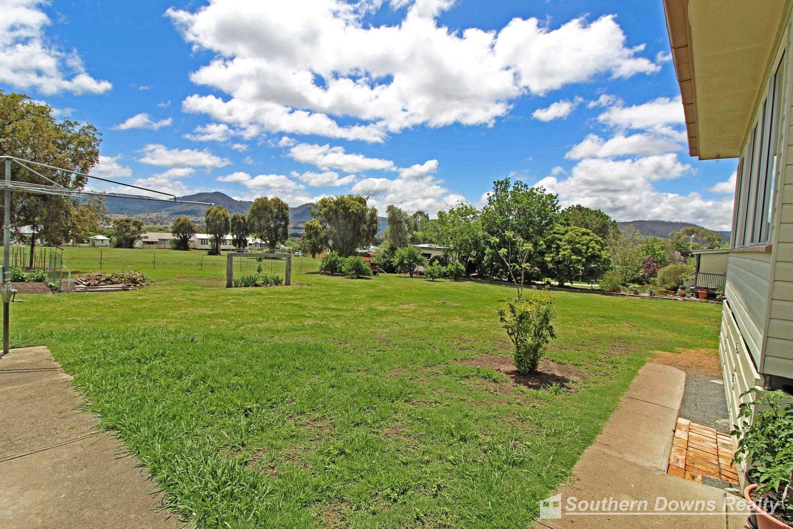 7 Olive St, Killarney QLD 4373, Image 0