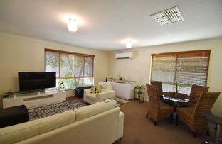Picture of 4/42 George Street, Goondiwindi QLD 4390