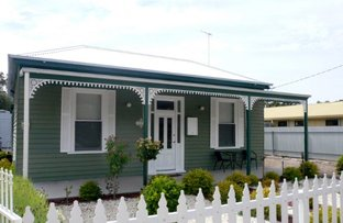 Picture of 7 Duncan Street, Warracknabeal VIC 3393