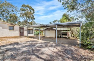 Picture of 312 Williamstown Road, Cockatoo Valley SA 5351