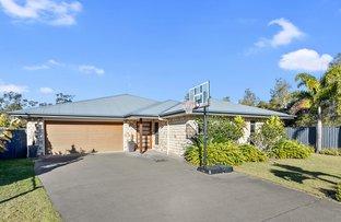 Picture of 3 Cellarmans Court, Mount Cotton QLD 4165