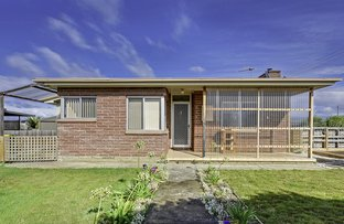 Picture of 12 The Circle, Sorell TAS 7172