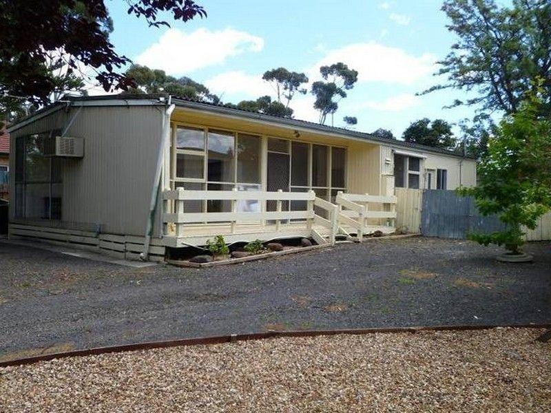 58 Burnewang Street, Albion VIC 3020, Image 0