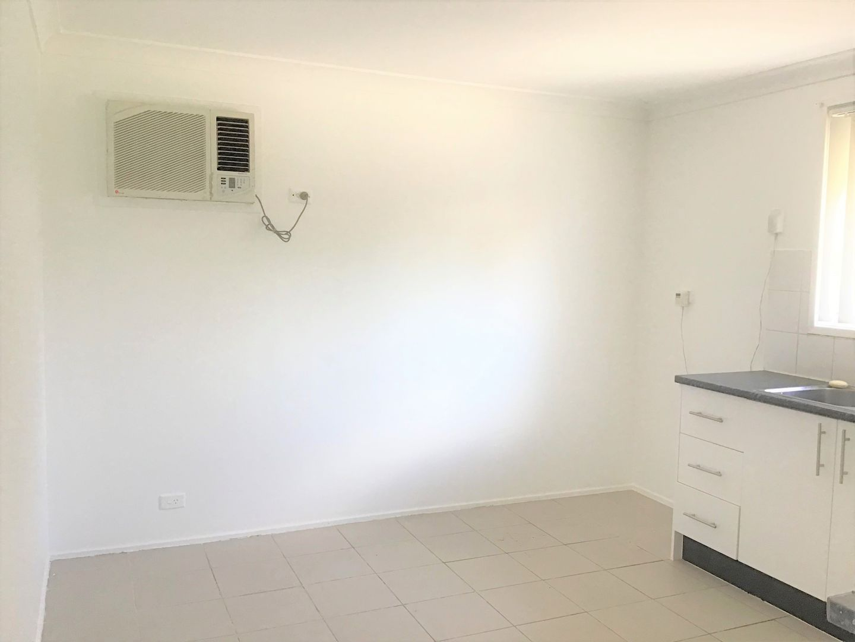 27 Mallory Street, Dean Park NSW 2761, Image 1