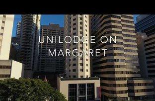 Picture of 1302,1309,/104 Margaret Street, Brisbane City QLD 4000