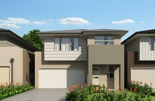 Lot 16 Stone Mason Drive, Kellyville NSW 2155