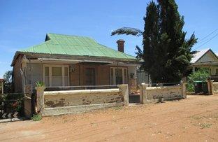 283 Gossan Street, Broken Hill NSW 2880