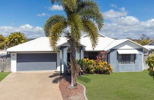 Picture of 12 Seabrook Circuit, Bushland Beach QLD 4818